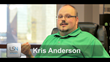 Kris Anderson - Director, Limestone Networks