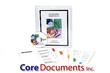 Core Documents Produces Video Explaining Health Flexible Spending...