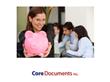 Core Documents Produces Video Explaining Health Savings Account