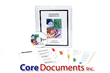 Core Documents Reduces the Cost of the 2+ Employee Integrated HRA Plan...