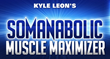 New Muscle Maximizer Review From ReviewedToday.org  Looks at Secrets Behind Product's Success