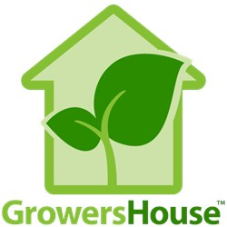 Buy Hydroponics with Bitcoins at GrowersHouse.com