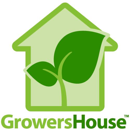 Growershouse Com Online Super Store For Hydroponics