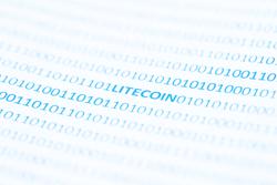 After Bitcoin News Widget, ForexMinute Now Offers the Litecoin News Widget