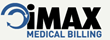 iMAX Medical Billing's EHR has Achieved Meaningful Use 2014 Certification as a Complete EHR