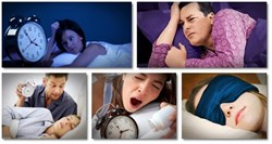 Sleep Tracks | home remedies for insomnia