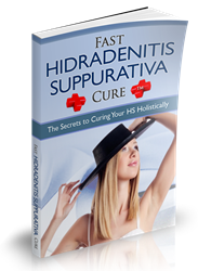 Hidradenitis Suppurativa Cure