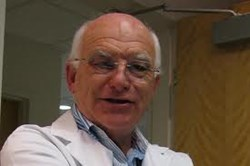 Dr Gary M. Levin - Cure Multiple Sclerosis