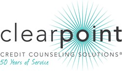 ClearPoint Credit Counseling Solutions - 50 Years of Service
