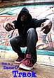 New York Based Hip Hop Sensation, Dame-O's, Announces 2nd Album...