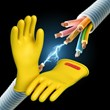 Specialized Gloves Manufacturing Experts Guardian Manufacturing...