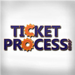 2014 NFL Playoff Schedule: AFC & NFC Wild Card Game Tickets Available Now to Football Fans at TicketProcess.com