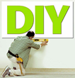 DIY Security Systems – Best of 2014 List Launched by SecuritySystemReviews.com