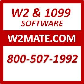 software to print locked pdf files