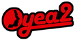 OYea2.com