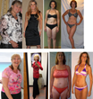 Lack of Venus Factor Negative Reviews Exposed by Health Writer Laura...