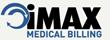Columbus Medical Billing