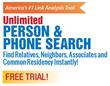 LP Police Announces the Latest Law Enforcement Software, Investigative...