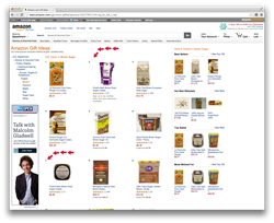 Pooki's Mahi's Brown Rock Sugar - #2 & #7 Amazon's Most Gifted List. Buy @ http://pookismahi.com/collections/sweeteners