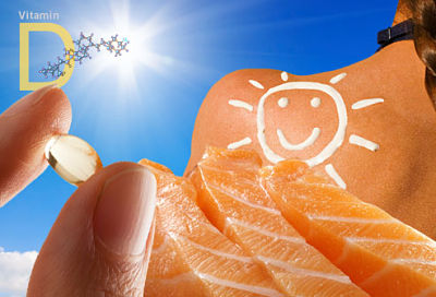 Effects Of Sunlight A New Article On Vkool Com Gives