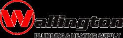Wallington Plumbing Supply Showroom