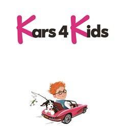 kars for kids
