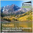 Rental Places Becomes Top Vacation Rental Company to Watch in 2014