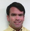 Steve McFarlane, Lawyer with Broad Experience and Small Town Focus,...