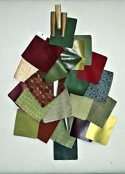 Bleach Upholstery Fabrics