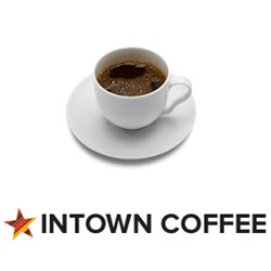 Intown Coffee