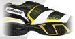 Babolat Propulse 4, Men's Tennis Shoe, buy online, free shipping