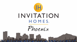 Phoenix Homes For Rent