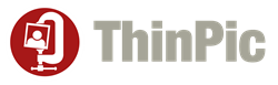 ThinPic App