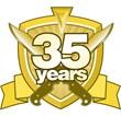 Lansky Sharpeners Celebrates 35th Anniversary