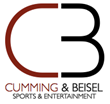 Cumming, Beisel & Partners Announce Launch of Sports and Entertainment Division