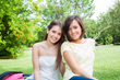 New Addiction Helpline Assists Teens in Canadaigua in Finding Rehab...