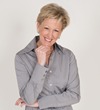 Sales Expert, Trainer & Speaker Jill Harrington to Appear on...