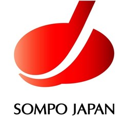 Tenant Improvement Project for Sompo Japan Insurance