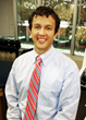 Lee Welch Joins Tidewater Physical Therapy's Glen Allen Clinic Near...