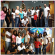 StampLabel Helps Feed Homeless Families for the Holidays