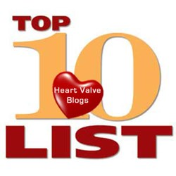 Top 10 Heart Valve Surgery Stories of 2013