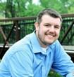 ProPRcopy Names Steve Bailey President
