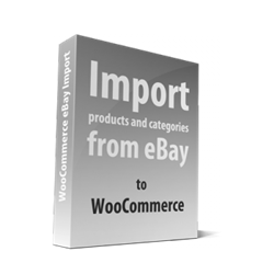import-from-ebay-to-woo-commerce