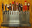 Craft Beers | Go Blue Ridge Travel