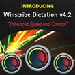 Certified Winscribe Partner, Executive Communication Systems, Enables...