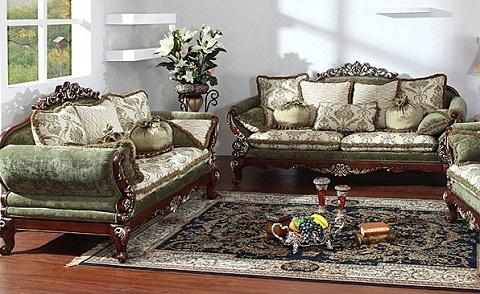 Afd Jm Q2025 3 2 Verte Sofa Set 2pc