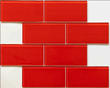 HomeThangs.com Has Introduced a Guide to Choosing a Colorful Tile...