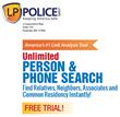 LP Police