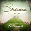 Drama - Light 4, Royalty-free piano music for a documentary from RoyaltyFreeKings.com