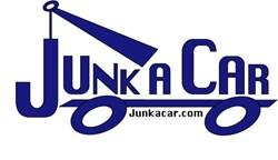 Junk-A-Car logo